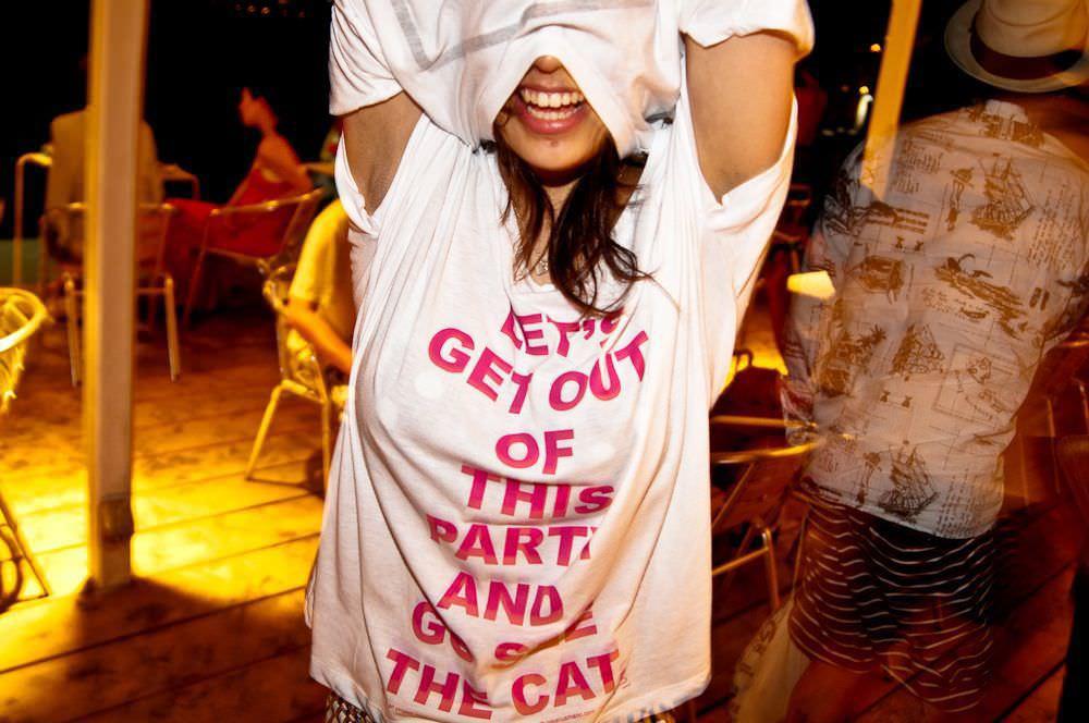 CAT-T
