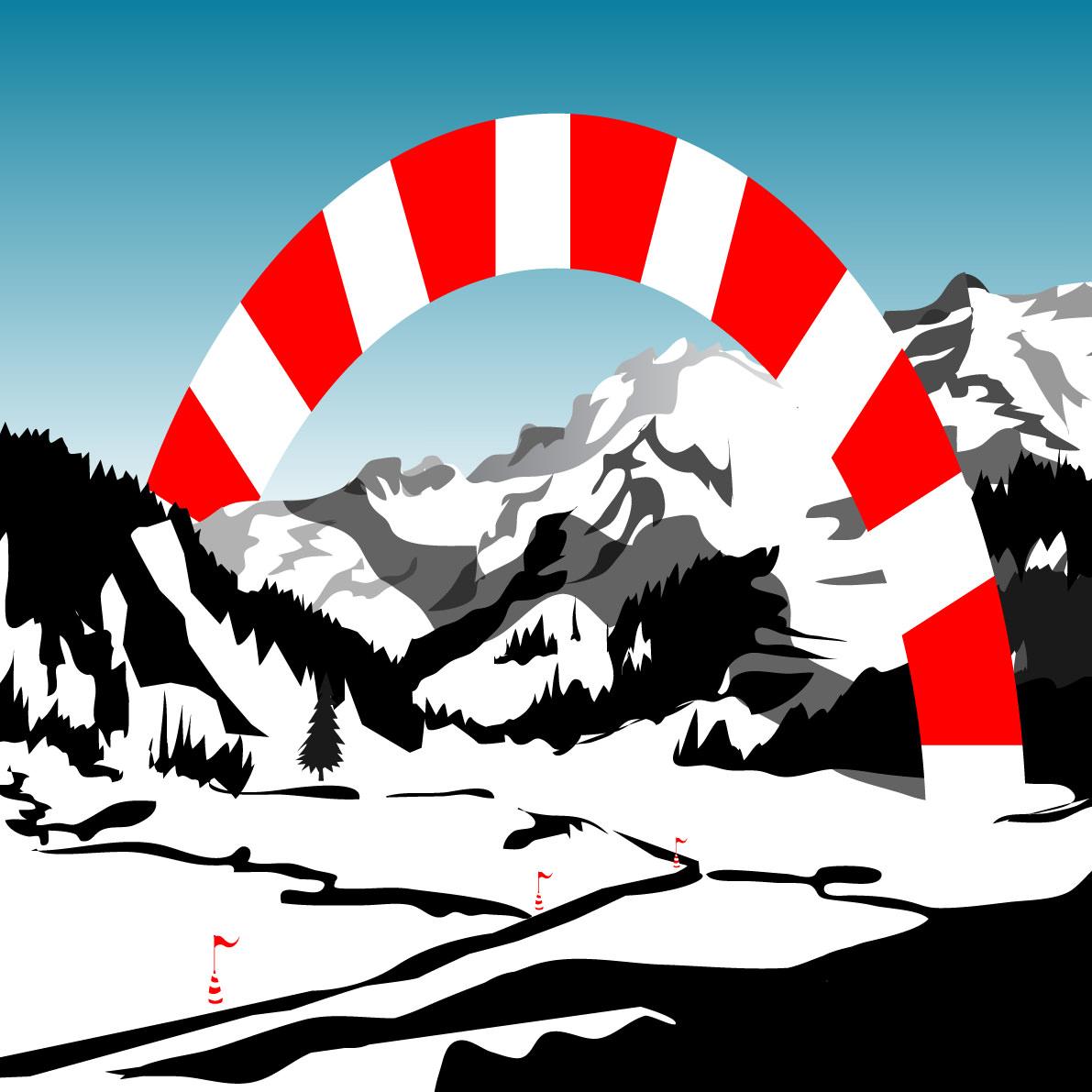 landscape_winter